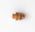 МФС 2 — фонарь сигнальный малогабаритный