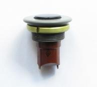 Кнопка КН-1 (кнопка командная)