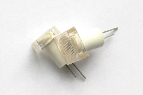 МФС 6 — фонарь сигнальный малогабаритный
