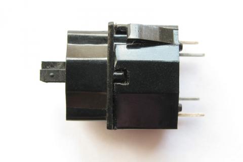 Кнопка ПКн 131В, 131Ш